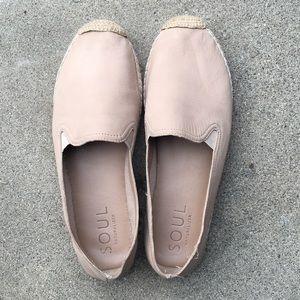UEC Naturalizer Soul shoes size 9.5